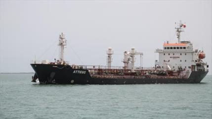 """Yemen acusa: ONU es cómplice de la """"piratería"""" de Arabia Saudí"""