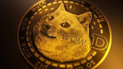 Subida a galope: la criptomoneda Dogecoin se valora en 50 mil mdd
