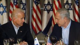 EEUU a Israel: Basta de charlas peligrosas sobre ataque en Natanz