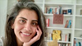Revés para Riad: Activista saudí galardonada con Premio Václav Havel