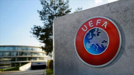 12 clubes acuerdan la Superliga; la UEFA se enoja y amenaza
