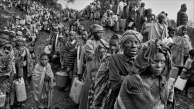 Informe revela: Francia habilitó el genocidio de Ruanda en 1994