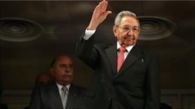 Pacto nuclear iraní. Caso de Raúl Castro. Violencia en Colombia - Boletín: 1:30 - 20/4/2021