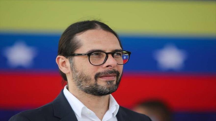 Venezuela y China fortalecen nexos sobre una visión a largo plazo