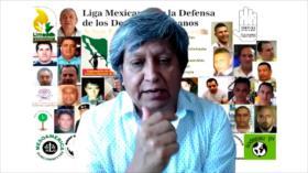 Presidente de Suprema Corte de México podría ampliar su periodo