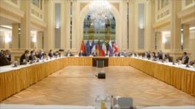 Acuerdo nuclear. China y unilateralismo. Transición en Cuba - Boletín: 16:30- 20/04/2021