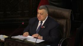 Continúan preparativos para las elecciones presidenciales sirias