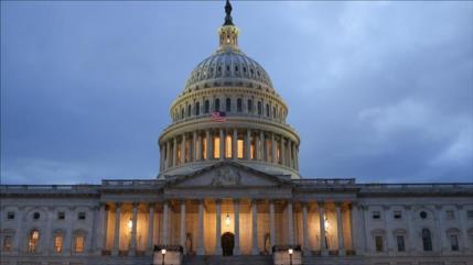 Congresistas presentan el mayor paquete de sanciones contra Irán