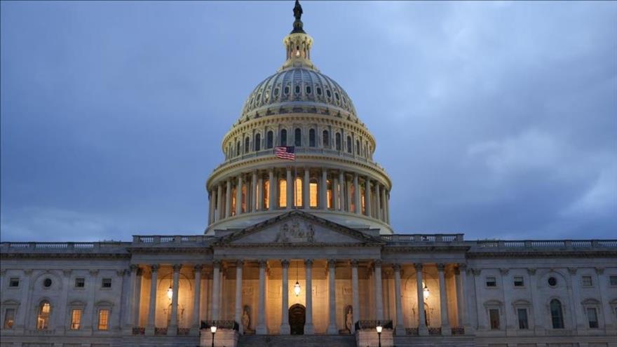 Congresistas republicanos presentan el mayor paquete de sanciones contra Irán