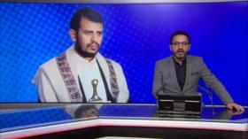 Hostilidad hacia Yemen. Linea roja de Rusia. Venezuela-sanciones -Boletín: 06:30- 22/04/2021