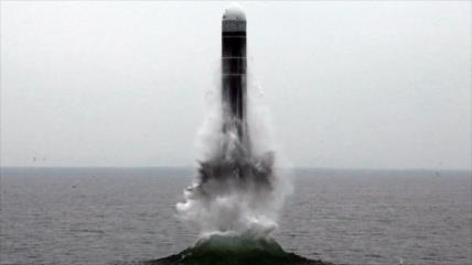 Reporte: Así Pyongyang neutralizará el sistema THAAD de EEUU