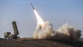 EEUU reconoce que los misiles de Irán son más precisos que nunca