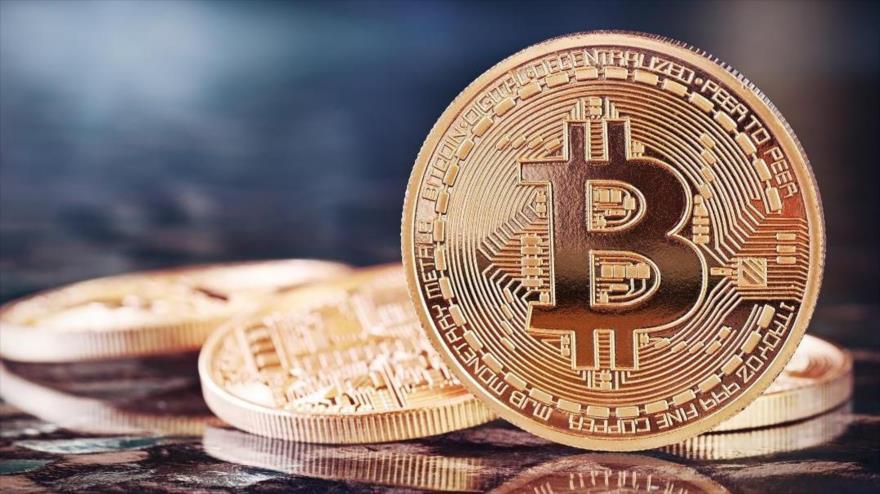 Bitcóin cae drásticamente por el plan tributario de Biden | HISPANTV