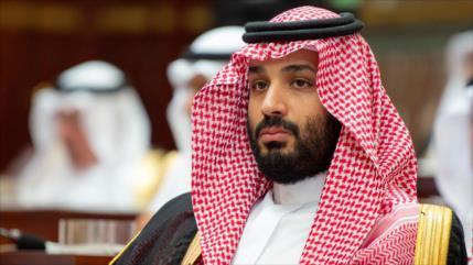Arabia Saudí recure a un nuevo sistema para espiar a opositores