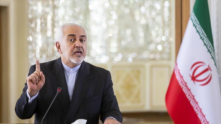 Irán le recuerda a EEUU su historia llena de asesinatos | HISPANTV