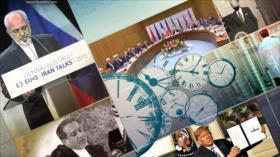 10 Minutos: Círculo vicioso de Viena
