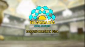 Islam al día