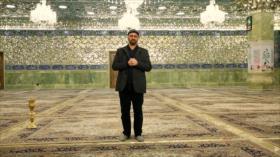 Islam al día: Los signos de Dios en la creación
