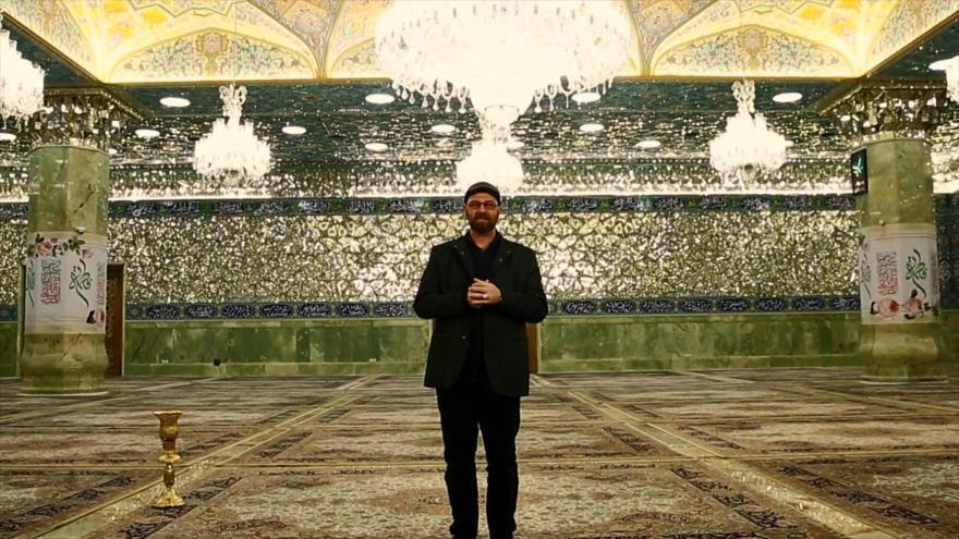 Islam al día: Conociendo los caminos para acercarnos a Dios