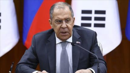 Rusia: EEUU presionó a Brasil para rechazar la vacuna Sputnik V