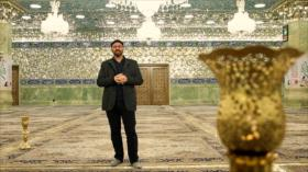 Islam al día: Los Misterios de la Creación