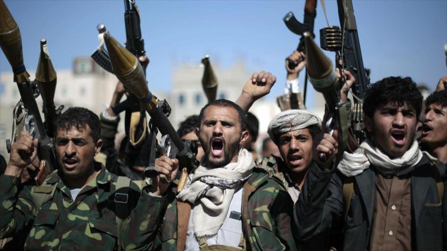 Yemen repele varios ataques de aliados saudíes al oeste de Marib | HISPANTV