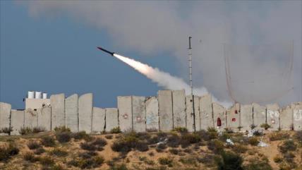 'Israel enfrentará 4000 misiles al día en la próxima guerra'