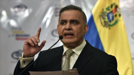 Detienen en Venezuela a 10 funcionarios de PDVSA por corrupción