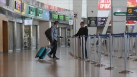 Incidentes que pueden intensificar la migración inversa israelí
