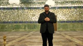 Islam al día: El Origen de la Belleza del Ser