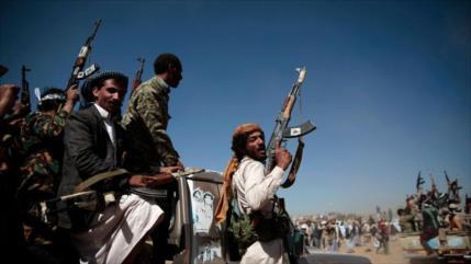 Yemen mata a un comandante de los aliados de Arabia Saudí en Marib