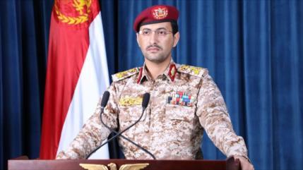 Fuerzas yemeníes atacan con dos drones la base saudí Rey Jalid