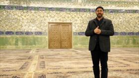 Islam al día: La Lógica de los Placeres