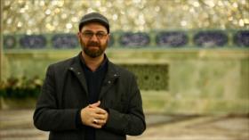 Islam al día: El Hombre entre los placeres terrenales y divinos