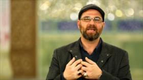 Islam al día: La Brújula Interior Que Nos Guía Hacia Dios