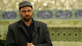 Islam al día: La Relación del Ser con Dios