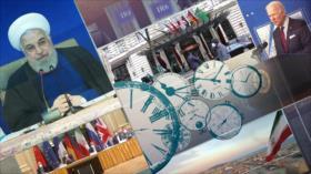 10 Minutos: Conversaciones de Viena: hechos concretos