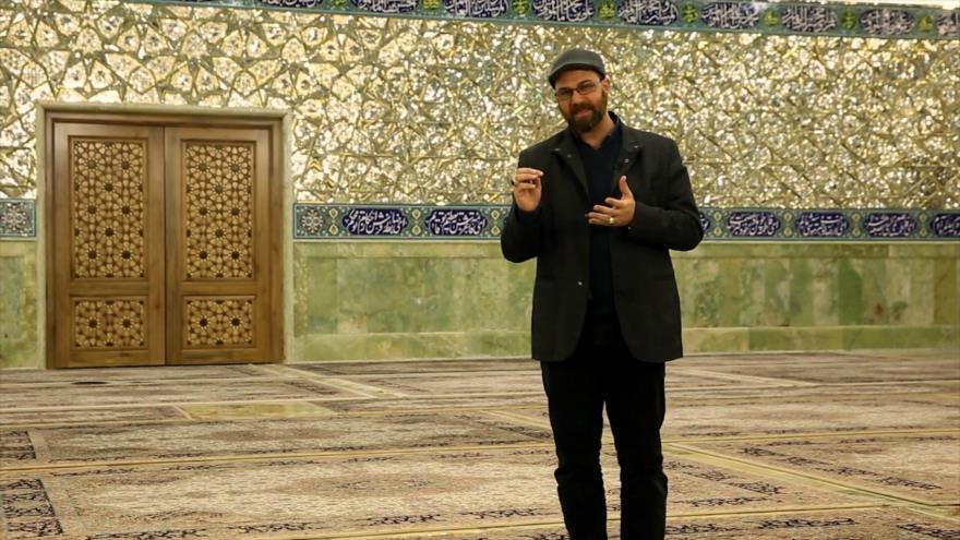 Islam al día: ¿El mal del hombre es parte de la creación de Dios?