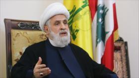 Hezbolá: Día de Al-Quds, día del despertar islámico contra Israel