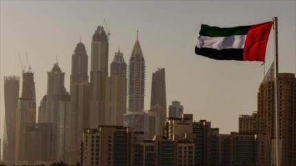 HRW ve peligrosa la candidatura de EAU a la presidencia de Interpol