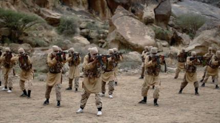 Yemen alerta de plan saudí para entregar cruce marítimo a Al-Qaeda