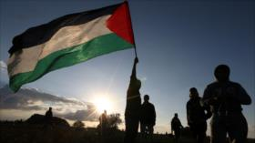 Irán Hoy: Irán y la cuestión palestina