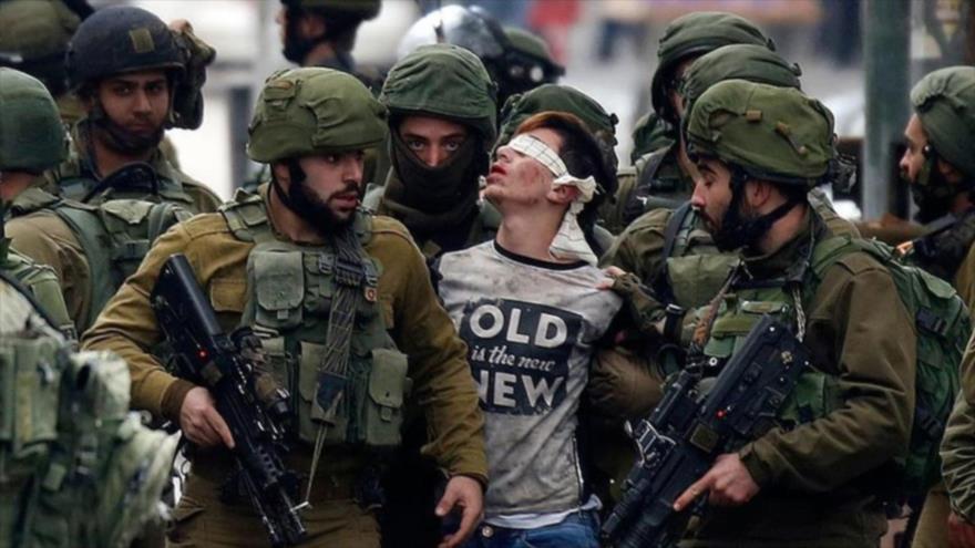 Intelectuales israelíes exigen a la CPI que no confíe en Israel   HISPANTV