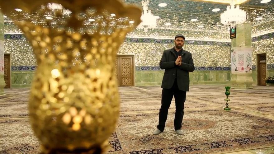 Islam al día: Las formas de conseguir los Placeres Divinos