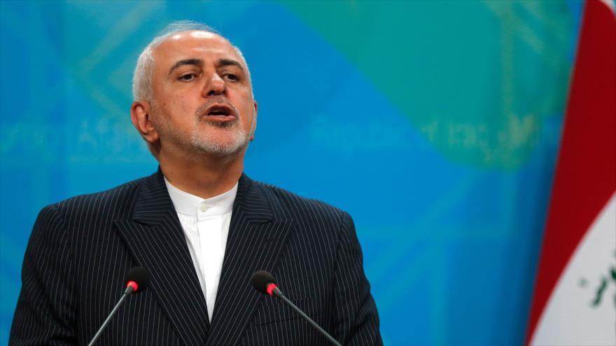 Irán: Biden debe elegir entre anarquía o ley para salvar el pacto | HISPANTV