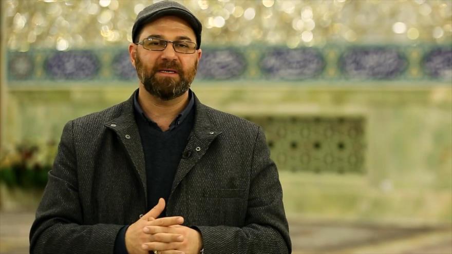 Islam al día: La Filosofía de la Existencia del Ser