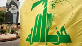 EEUU sanciona a 7 libaneses por supuestos vínculos con Hezbolá