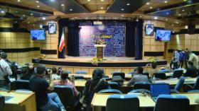 Empieza proceso de inscripción de aspirantes a Presidencia de Irán
