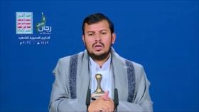 Yemen expresa su disposición a apoyar a Palestina contra Israel