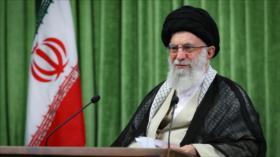 Líder de Irán indulta a un grupo de reclusos por Eid al-Fitr